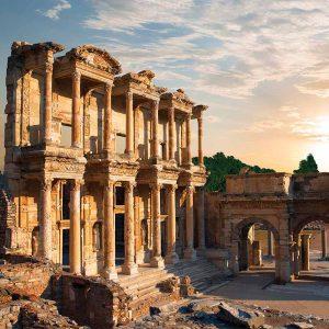 StepsOfPaul_Euphesus_square