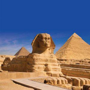 ThreeContinents_Egypt_square